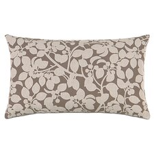 Walsh Accent Pillow