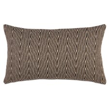 Hathaway Accent Pillow
