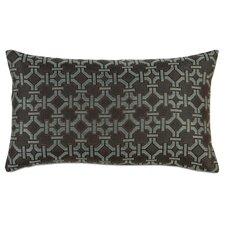 Tonkin Accent Pillow