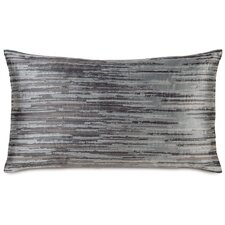 <strong>Niche</strong> Pierce Horta Accent Pillow