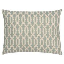 Penn Bed Pillow