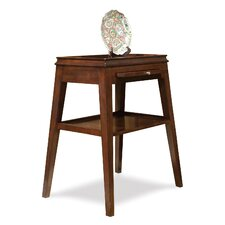 Minuette End Table
