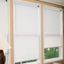 Mini Horizontal Blind