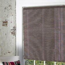 Premium Fabric Roller Blind