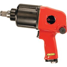 "0.75"" Heavy Duty Composite Impact Wrench"