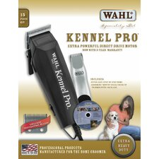 Kennel Professional Dog Clipper Kit
