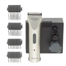 Arco SE Pet Clipper Kit