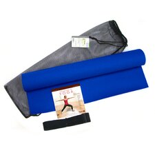 <strong>PurAthletics</strong> Intro Yoga Kit