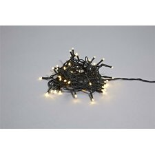 Sken 2100cm String of Lights (Set of 6)