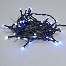 Sken 900cm String of Lights (Set of 6)