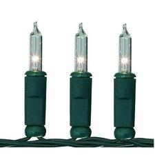 40 Light String of Lights (Set of 6)