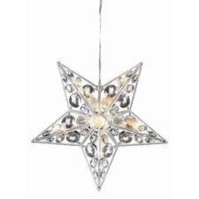 Harnosand 1 Light Star