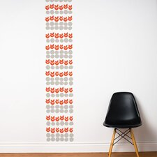 Spot Cal Wall Stickers