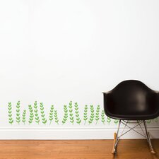 Spot Gitte Wall Sticker