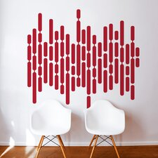 XXL Liverpool Wall Sticker