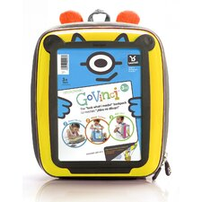 "GoVinci ""Look What I Made"" Backpack"