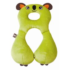 <strong>BenBat</strong> Travel Friends Head/Neck Support: 4-8 yrs old - KOALA