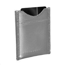 RFID Blocking Original Magnetic Money Clip Wallet