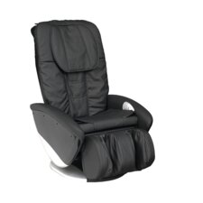<strong>Repose</strong> R200 Reclining Massage Chair