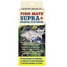Supra Bio Pond Filter