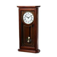 Cirrus Wall Clock