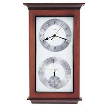 Yarmouth Maritime Clock