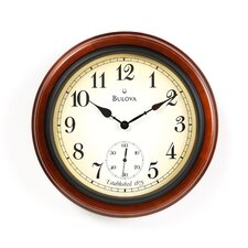 "16"" Richmond Wall Clock"