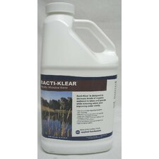 Bac-Klear Aquatic Microbial Blend