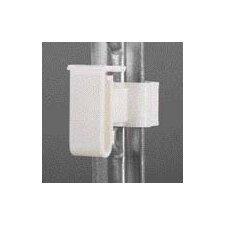 Tpost Tape Insulator