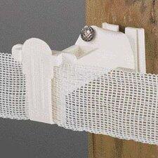 Extender Tape Insulator