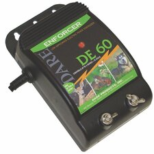 <strong>Dare Products</strong> Electric Fence Controller
