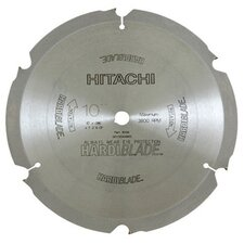 <strong>Hitachi</strong> Circular Saw Blade
