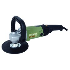 "7"" Sander & Polisher  SP18VAH"