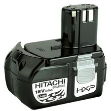 18V 3Ah Li-Ion Battery