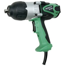 "<strong>Hitachi</strong> 0.5"" Impact Wrench"
