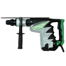 "1.75"" SDS Max Rotary Hammer with IDI Technology"