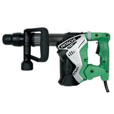 SDS Max Low Vibration Demolition Hammer