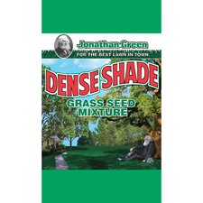 Dense Shade Grass Seed Mix (7 lbs)