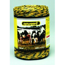 Baygard Wire in Yellow
