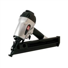 "1-1/4"" to 2-1/2"" Angle Finish Nailer (15 Gauge)"