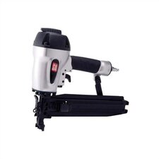 "1"" to 2"" Medim Crown Stapler (16 Gauge)"