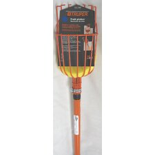 Fruit Picker 96 Telescoping