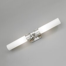<strong>Norwell Lighting</strong> Astro 2 Light Bath Vanity Light