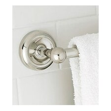 <strong>Norwell Lighting</strong> Elizabeth Towel Bar