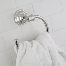 Kathryn Towel Ring