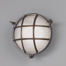 Mariner 1 Light Wall Sconce