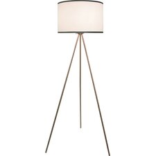 Threads Floor Lamp