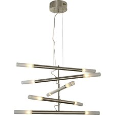 Cavelleto 10 Light Chandelier