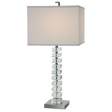 <strong>Trend Lighting Corp.</strong> Ascension 1 Light Table Lamp
