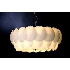 <strong>Trend Lighting Corp.</strong> 12 Light Pendant
